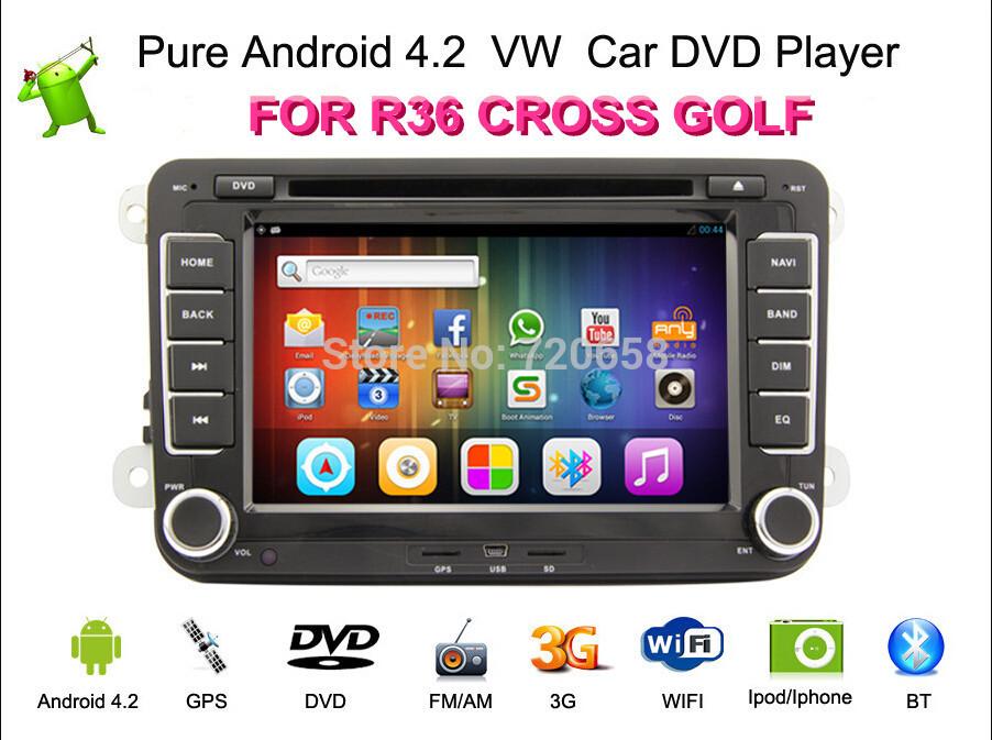 Автомобильный DVD плеер WITSON 4.4 DVD GPS Capctive 1024 600 HD /c/max/fiesta/fusion DSP wifi, 8