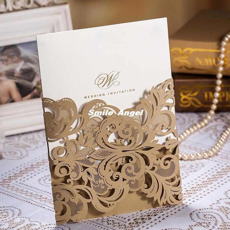 wedding invitation card shayari in urdu - Picture Ideas References