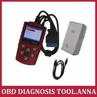 100% ORIGINAL VAG 3.0 ISCANCAR VAG KM IMMO OBD2 Code Scanner adjust mileage, read immobilizer code Best Tool for VAG BEST PRICE
