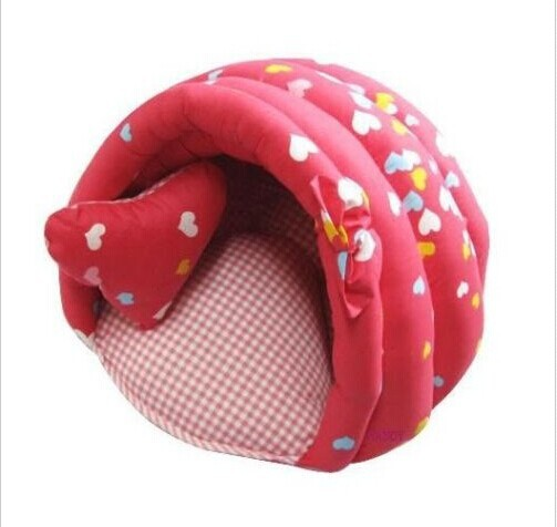 Hot Dog Shaped Hamburger Hamburger Shape Pet Dog Cat