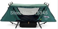 Double Tent Cot/ Kamprite Tent Cot/ Camping Stretcher