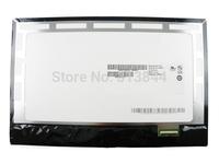 "B101UAN02.1 B101UAN01 V.1 B101UAT02.2 B101UAT02 10.1"" 10.1 inch LCD screen 1920*1200"