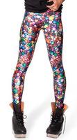 free shipping sports leggings fitness plus size legging pants 2014 new arrival
