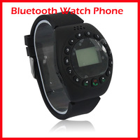 unlocked smart watch wrist phone MQ999 MP3 play back MP4 player watch smart phone original watch mobile phone