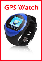 PG68 Unlocked Fashion Style Screen Wrist Mobile Watch Cell Phone GSM FM Camera Mp3/MP4 Touch Bluetooth Handfree
