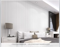 lebetter  bedding room single design PVC   wall paper papel de parede  home decoration cheap price free shipping  13017