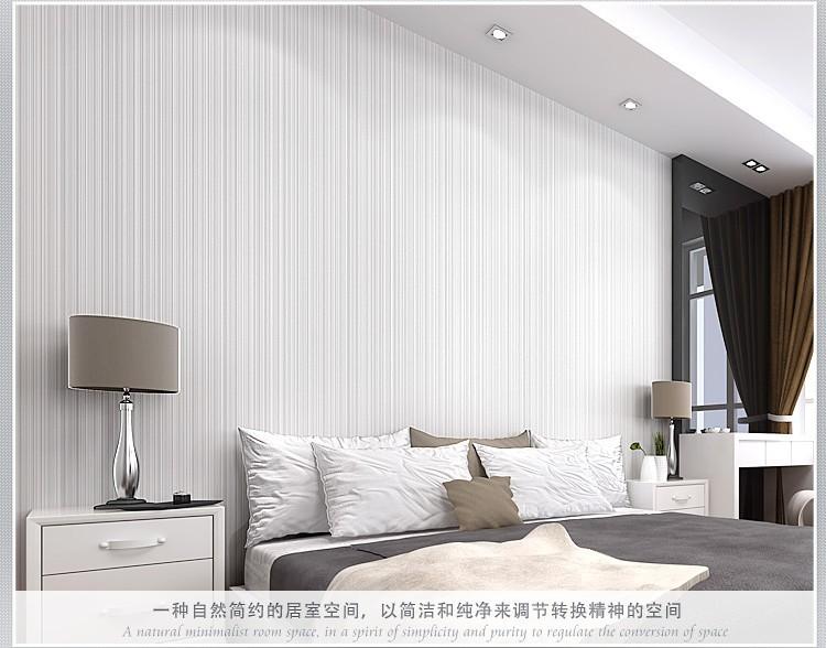 Moderne behang ontwerp promotie winkel voor promoties moderne behang ontwerp op - Modern behang voor volwassen kamer ...