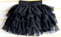 cute children pettiskirts skirts girls pettiskirt girls ball bown skirt tutu set girls colorful skirt cd07-02