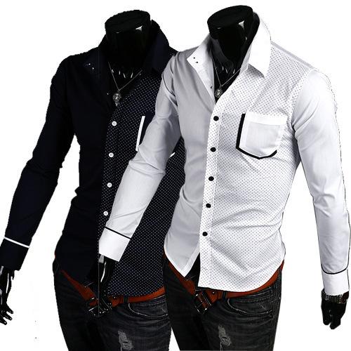 Designer Clothes For Men Asia New asian fashion men