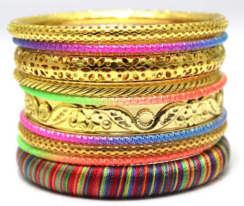Indian Hand Jewelry Indian Jewelry Handmade
