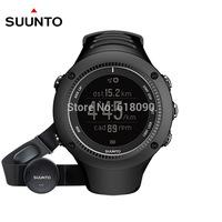 [New listing] SUUNTO AMBIT 2R GPS All-around Running Watch Sports Watches