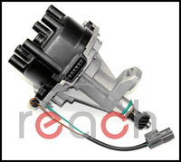 New Ignition Distributor For All 3.3L Nissan Mercury Infiniti