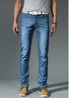 2014 Bussiness jeans men disel famous brand fashion designer men jeans denim Brand pants jeans 8801