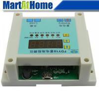 Free Shipping New 1V-60V Li-ion Lithium Storage Battery Capacity Tester Discharge + Power Resistor #BV289 @CF