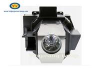 Compatible Projector Lamp Bulb V13H010L35/ELPLP35 For EPSON  EMP-CINEMA-550 TW520 EMP-TW600 EMP-TW620 EMP-TW680 ETC