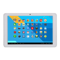 "Original ramos W31 3G Tablets ATM7029 ARM Cortex A9 Quad Core 1.5GHz 10.1"" 1280x800 Android 4.1 1GB Ram 16GB 2.0MP Camera"