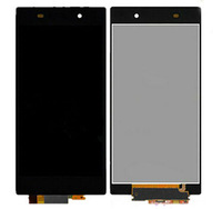 100% Original For Sony Xperia Z2 L50W D6503 LCD Display Touch Screen Digitizer Assembly Replacement Repair Part Panel