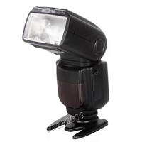 DF-660 I-TTL Electronic Flash Speedlite/Speedlight for Nikon D800 D600 D5000 D60