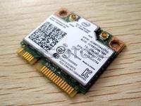 Wireless-N 7260 7260HMW AN NB half Mini PCI-e Bluetooth BT Wireless Wifi card .802.11 a b g n