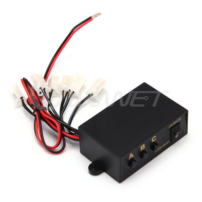 Контроллер m-audio icontrol