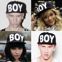 2014 New BOY hat Kullies Snapback Hats For men And Women London boy cap baseball cap hip pop Punk Style
