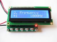 Free shipping, RTD calibrator resistance signal generator pulse generator