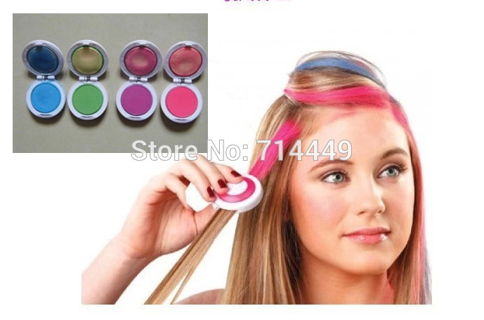 on chalk hair paint online shopping buy low price chalk hair paint. Black Bedroom Furniture Sets. Home Design Ideas