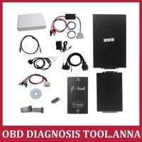 2014 100% ORIGINAL No Token Limitation KESS V2 OBD2 Manager Tuning Kit V1.89 BEST PRICE