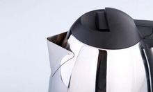 2014 new electric kettles(China (Mainland))