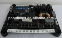 Generator AVR M40FA640A