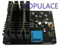 Basler generator Voltage Regulator AVR AVC63-4