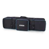 Meking Photography Equipment Padd Zipper Bag 110cm/43in for Light Stands Umbrellas waterpro