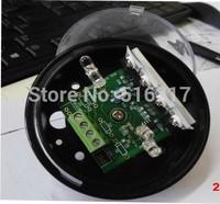 24V ( New Version LED sensor and one battery )solar tracker