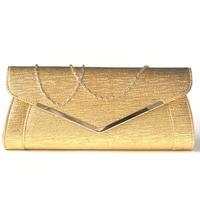 2014 fashionable new evening bags luxury temperament pu shoulder bags day clutches women handbag free shipping