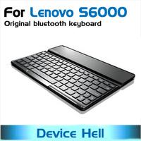 original lenovo s6000 keyboard original lenovo s6000 bluetooth keyboard original in stock free shipping