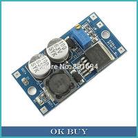 10 Pcs/Lot DC-DC Step-Down Power Supply Module 5V-60V to 1.25V-26V Buck Converter Voltage Regulator LM2596HV
