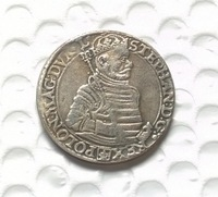 1582 COIN COPY FREE SHIPPING