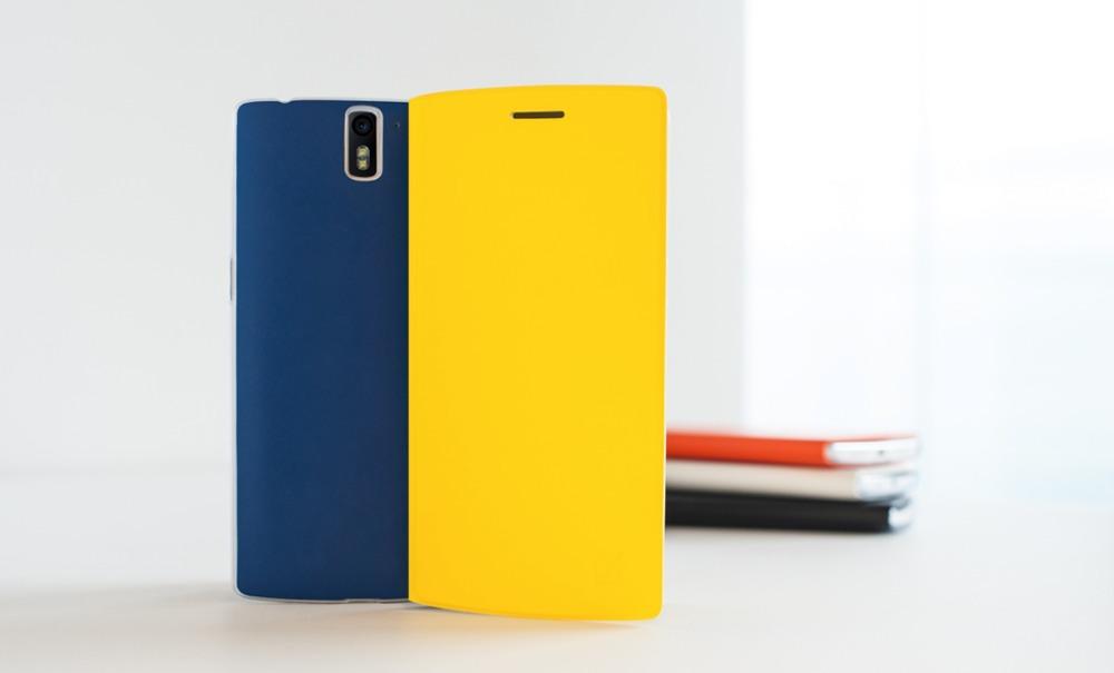 Чехлы и защитные стекла для OnePlus One - case4me ru