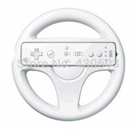 for wii Racing Games Steering Wheel For Nintendo Wii Mario Kart