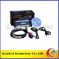 ADS CF-16 OBD2 Scanner Automotive Diagnostic Scanner ADS1200 CF16 OBDII Car Scan Tool Based-on PC System