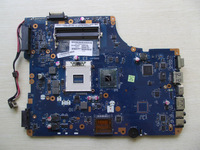 HOT!!! K000092540 NSWAA LA-5321P Laptop motherboard  for Toshiba L500.100% tested and in good working condition! Free shipping