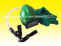 2014 new product CE ABSSANDBLASTING RESPIRATOR SAFETY HELMET WITH CAPE HOSE AIR SUPPLIED SANDBLAST