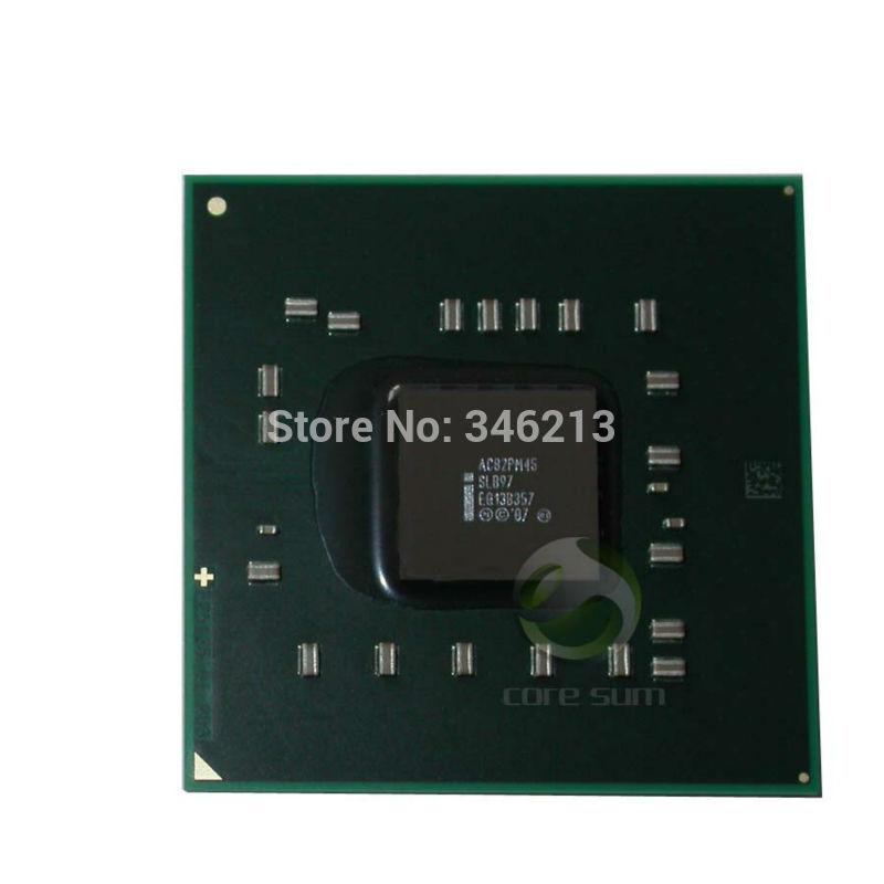 AC82PM45 SLB97 laptop ics new hot products(China (Mainland))
