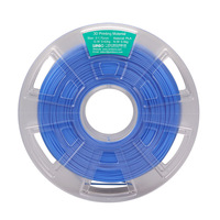 Winbo 3D Printer PLA Filament with Dark Blue Colour 1.75mm 500g