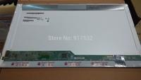 17.3 Laptop LCD Screen N173hge-l11 b173hw01 v.5 lp173wf11080p LED WUXGA Full HD Laptop Display