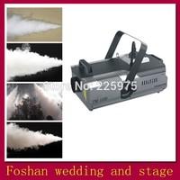 fog spray machine,fog machine heater,fog making machine