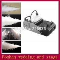 low price fog machine,fog machine electric pump,cold fogging machine