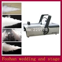 high quality fogging machine,haze/fog machine,fog machine for stage