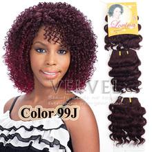 hair color Reviews
