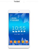 Teclast P78HD quad-core WIFI 8GB 7 inch Tablet PC IPS Retina screen